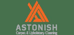Astonish Carpet Logo