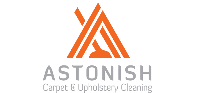 Astonish Carpet Logo