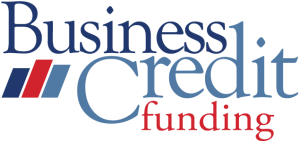 Business Credit Logo
