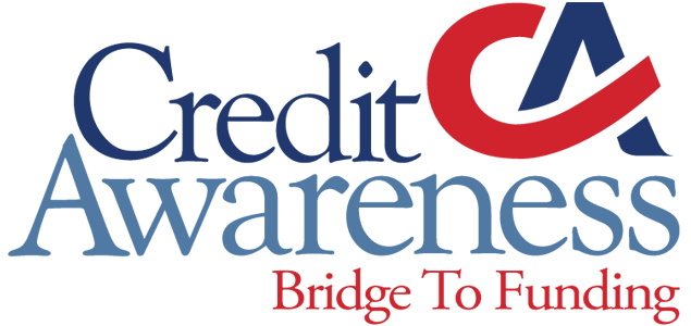 Credit Awareness Logo