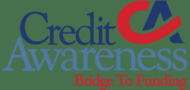 Credit Awareness Logo