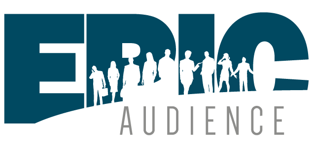 Epic Audience lOGO