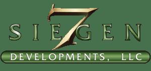 Seigen 7 Logo