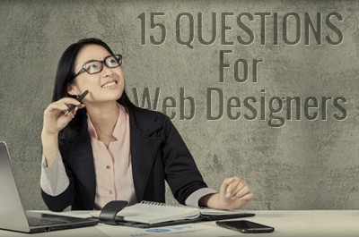 15-Questions-for-Web-Designers