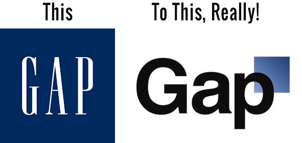 GAP-Redesign-Logo